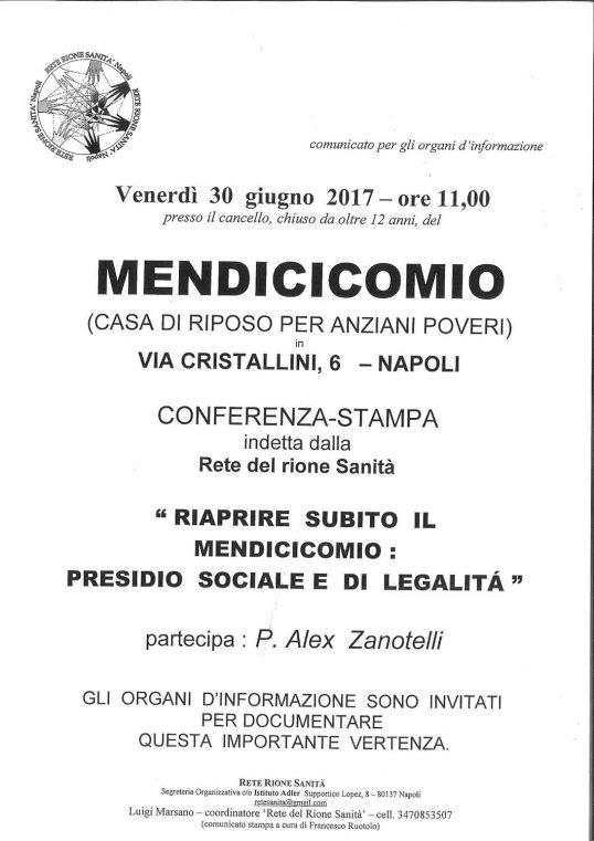 mendicicomio_0001